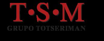 http://www.totseriman.es/inserta-tu-curriculum/