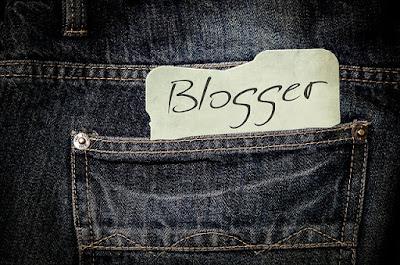 Memulai Ngeblog Dengan Blogger