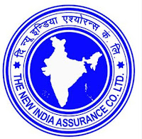 The New India Assurance Co. Limited