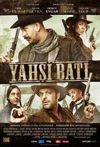 Watch Yahsi Bati Online Free in HD