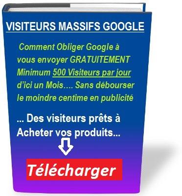 attirer des visiteurs, comment générer du trafic sur son site gratuitement, générer des visites sur son site, comment faire connaitre son site web, faire de la pub pour son site gratuitement, augmenter le nombre de visite d'un site, comment faire connaitre son site de vente en ligne, comment faire de la pub gratuite sur internet, faire connaitre son site sur google,