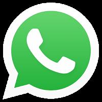 Download WhatsApp 0.2.776 Untuk PC/Laptop Terbaru