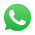 Download WhatsApp 0.2.776 Untuk PC/Laptop Terbaru
