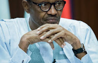 Buhari's health: Nigerian government gives update on president