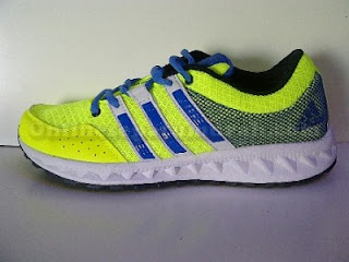Modulate Murah Online Sepatu Adidas Climacool Modulate Sepatu Adidas