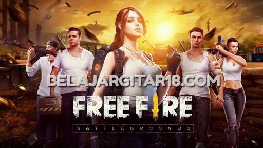 Cara Mengatasi Game Free Fire Sering Keluar Sendiri / Force Close