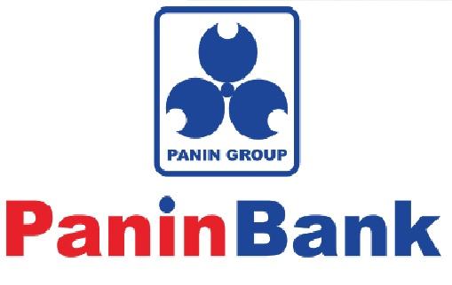 LOWONGAN KERJA BANK PANIN