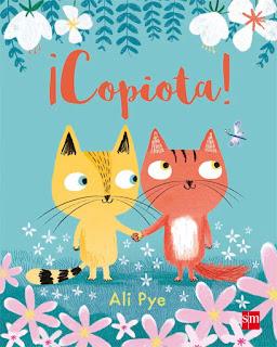 copiota-editioral-sm