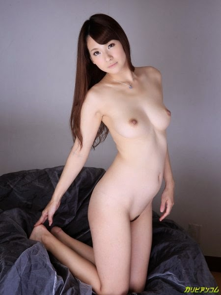 Hpiribbeancoh 053114-612 Yui Oba 07110