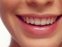 Cara Memutihkan Gigi Secara Tradisional Dengan Cepat