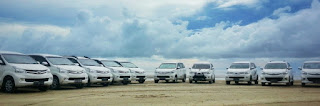 Sewa Mobil Di Daerah Bandara Wirasaba Purbalingga (087843102380 / 5f210925)