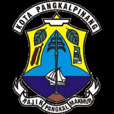 Hasil Perhitungan Cepat (Quick Count) Pemilihan Umum Kepala Daerah Walikota Kota Pangkal Pinang 2018 - Hasil Hitung Cepat pilkada Pangkal Pinang