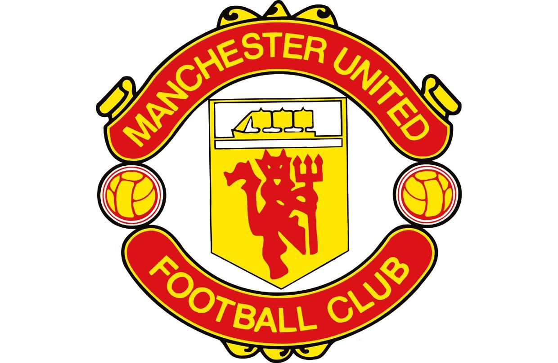 Man United Net Worth