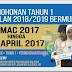 Panduan Pendaftaran Tingkatan 1/Tahun 1 2018 Online