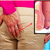 Easy and Effective Way On How To Get Rid Hemorrhoids Naturally