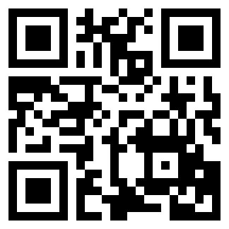 Aplicacion cofrade gratuita para telefono movil android smartphone y tablet para tener informacion cofrade, noticias cofrades, videos cofrades y videos de semana santa, musica cofrade y marchas de semana santa, acceso a tienda cofrade on line y compra de pulseras cofrades y costales hechos a mano en sevilla