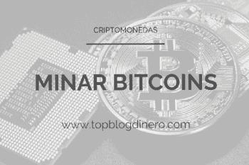 Los mejores sitios web y programas para minar Bitcoin gratis