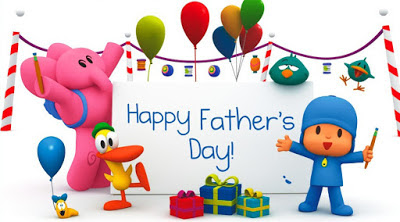 Happy Fathers Day Images, Pictures, Photos, Wallpapers, Pics, Cards for Download
