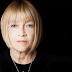 Quand le porno devient l'éducation sexuelle par défaut - Make love not porn, Cindy Gallop