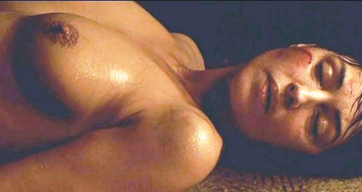 Monica bellucci sex free sex pics
