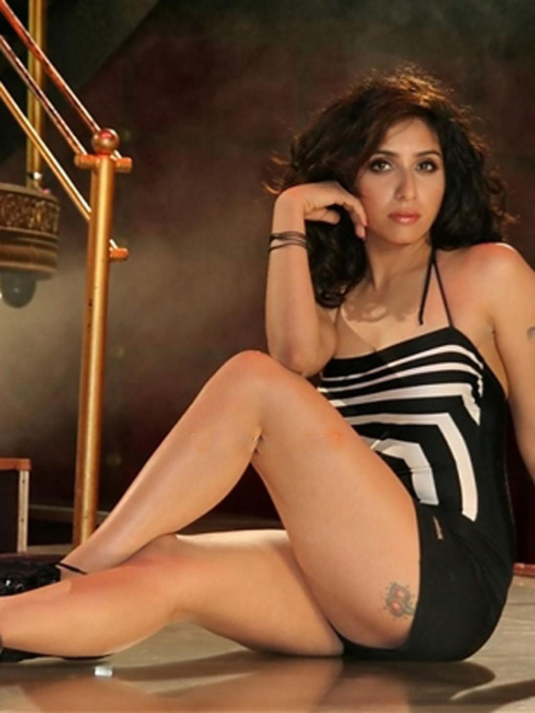 Alia bhatt nude pic