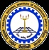 MNIT Jaipur Consultant-OSD vacancy Sep-2011