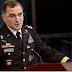 ΣΤΡΑΤΗΓΟΣ «ΚΑΙΕΙ» ΤΗΝ ΤΟΥΡΚΙΑ: Τι δήλωσε ο ανώτατος διοικητής των δυνάμεων του NATO στην Ευρώπη