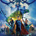 Thor: Ragnarok (2017) Bluray 720p Subtitle Indonesia