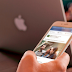 How to Delete Facebook Contacts From iPhone