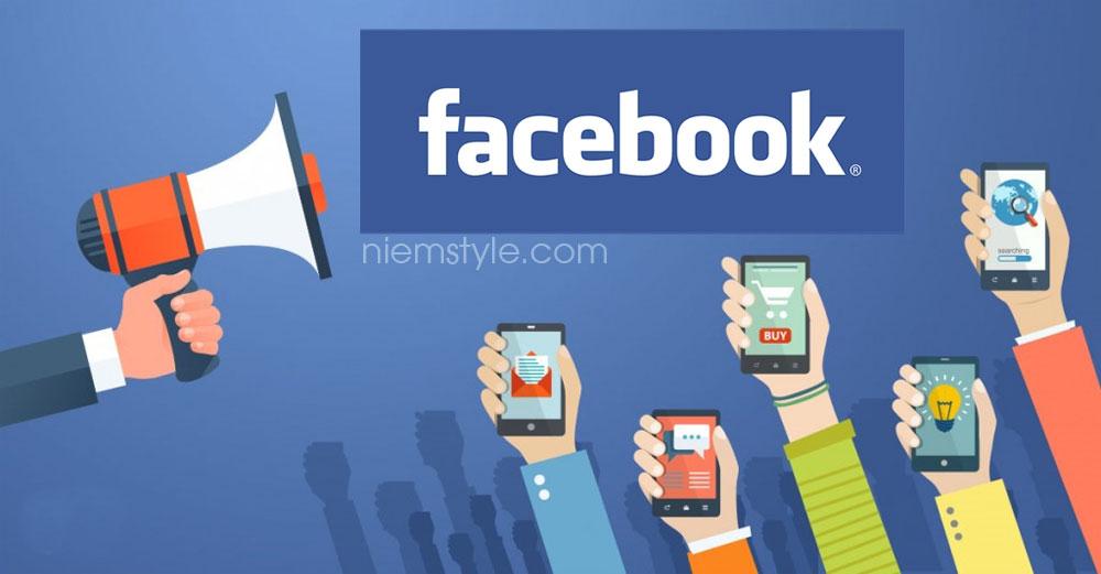 [Share] Quy trình SEO Facebook đơn giản không phải ai cũng biết