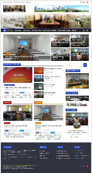 thiet-ke-website-wordpress-chuan-seo