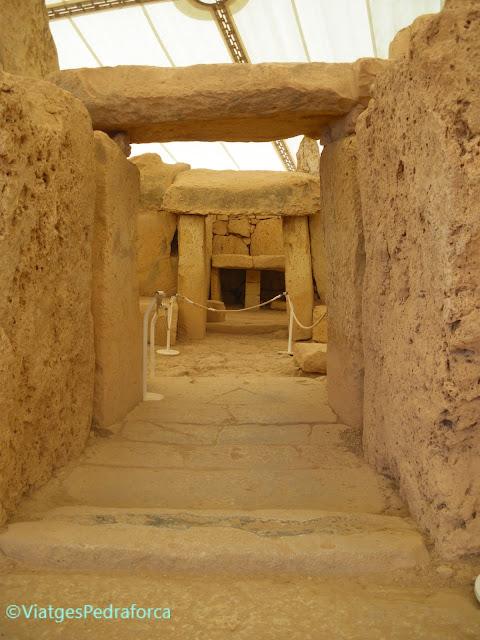 arqueologia, Patrimoni de la Humanitat, Unesco, Unesco World Heritage Malta, megalitisme