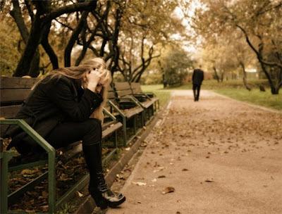 poemas+desamor+tristes+desilucion