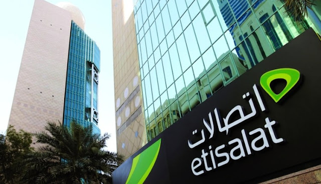 technology-solutions/13959-etisalat-digital-accelerates-adoption-of-ai-and-blockchain-solutions