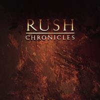[1990] - Chronicles (2CDs)