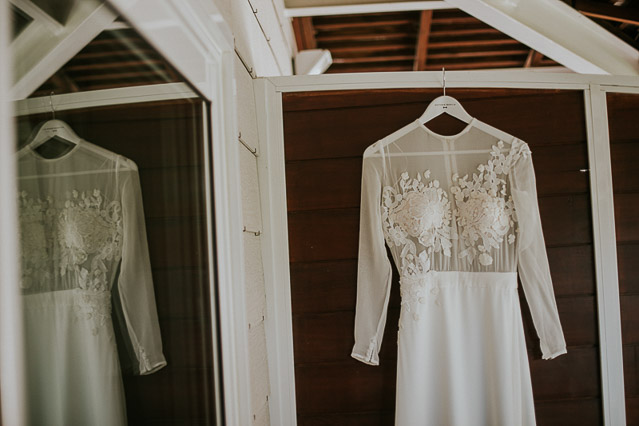 blog boda huelva novia vestido antonio garcia bride wedding spain