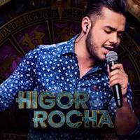 Baixar Deslizes - Higor Rocha MP3