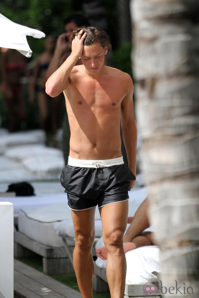 Stars Mesut Ozil Nude Pictures