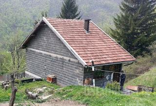 5 godina od smrti brutalno pretučenih staraca iz sela kod Kraljeve Sutjeske