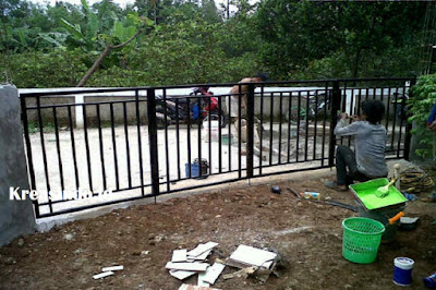 Bengkel Las Listrik di Bogor dan Sekitarnya Terbaik
