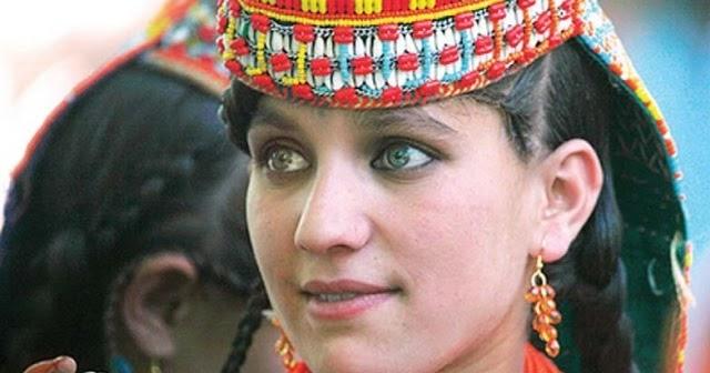 ranbir kapoor and katrina kaif photos