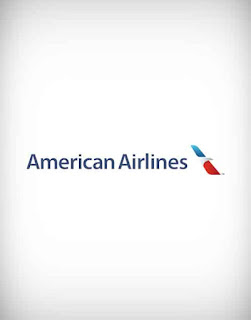 american airlines vector logo, american, airlines, vector, logo, vehicle, car, micro, private, bus, truck, plane, areoplane, transport, parts