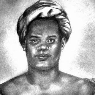 Maria Felipa, heroína da Independência da Bahia