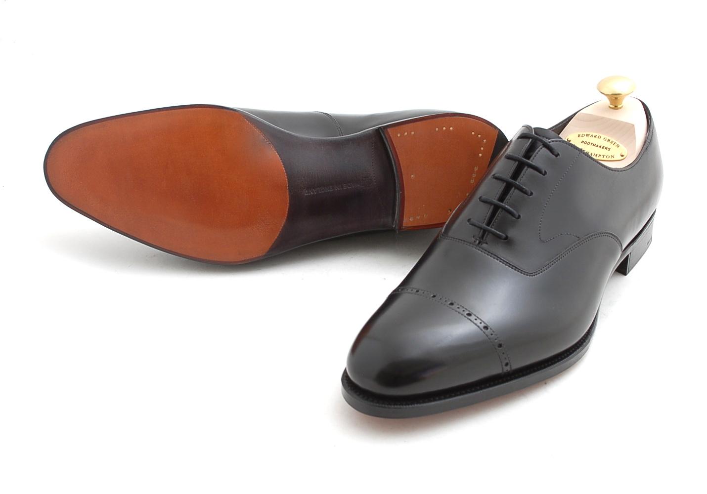 Weinås väljer: Fyra snygga skor för kontor   Kingmagazine