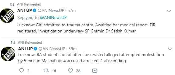 lucknow-malihabad-girl-shot-for-resisting-molestation-news
