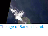 http://sciencythoughts.blogspot.co.uk/2014/04/the-age-of-barren-island.html