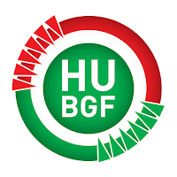 http://hubgf.hu/