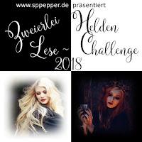 http://the-bookwonderland.blogspot.de/2017/12/challenge-zweierlei-helden-2018.html