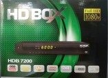 STARTRACK_HDBOX 7200_2 PIN