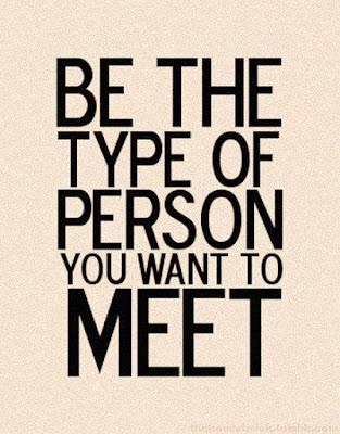 kobiety, kobiety i styl życia, stylowe kobiety, office style, monday inspire, hello monday, bags, positive quotes